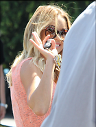 Celebrity Photo: Lauren Conrad 1331x1761   245 kb Viewed 13 times @BestEyeCandy.com Added 97 days ago