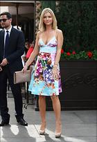 Celebrity Photo: Joanna Krupa 2120x3099   767 kb Viewed 32 times @BestEyeCandy.com Added 15 days ago
