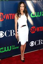 Celebrity Photo: Maggie Q 2000x3000   584 kb Viewed 51 times @BestEyeCandy.com Added 79 days ago