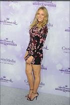 Celebrity Photo: Jewel Kilcher 2000x3000   680 kb Viewed 20 times @BestEyeCandy.com Added 17 days ago