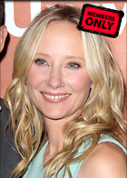 Celebrity Photo: Anne Heche 2400x3366   1.8 mb Viewed 1 time @BestEyeCandy.com Added 31 days ago