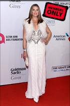 Celebrity Photo: Brooke Shields 2400x3600   1.7 mb Viewed 2 times @BestEyeCandy.com Added 456 days ago