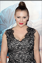 Celebrity Photo: Alyssa Milano 683x1024   262 kb Viewed 68 times @BestEyeCandy.com Added 67 days ago