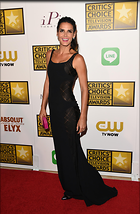 Celebrity Photo: Angie Harmon 1959x3000   432 kb Viewed 32 times @BestEyeCandy.com Added 16 days ago