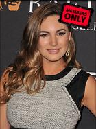 Celebrity Photo: Kelly Brook 2400x3216   1.5 mb Viewed 2 times @BestEyeCandy.com Added 126 days ago