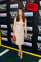 Celebrity Photo: Dana Delany 2400x3600   1,039 kb Viewed 6 times @BestEyeCandy.com Added 312 days ago