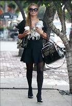 Celebrity Photo: Paris Hilton 1018x1500   161 kb Viewed 68 times @BestEyeCandy.com Added 27 days ago