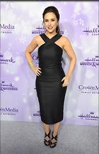Celebrity Photo: Lacey Chabert 2326x3600   981 kb Viewed 33 times @BestEyeCandy.com Added 15 days ago