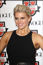 Celebrity Photo: Jessica Simpson 2100x3150   551 kb Viewed 40 times @BestEyeCandy.com Added 45 days ago