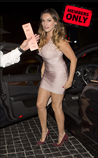 Celebrity Photo: Kelly Brook 2487x4000   1.3 mb Viewed 6 times @BestEyeCandy.com Added 42 days ago