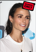 Celebrity Photo: Jordana Brewster 3300x4656   1.6 mb Viewed 9 times @BestEyeCandy.com Added 30 days ago