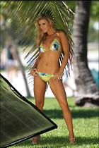Celebrity Photo: Joanna Krupa 933x1400   381 kb Viewed 33 times @BestEyeCandy.com Added 18 days ago