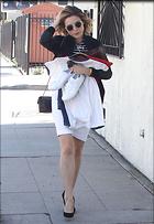 Celebrity Photo: Sophia Bush 2065x3000   587 kb Viewed 14 times @BestEyeCandy.com Added 29 days ago