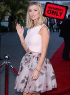 Celebrity Photo: Joanna Krupa 3128x4248   1.7 mb Viewed 1 time @BestEyeCandy.com Added 22 days ago