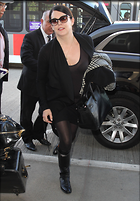 Celebrity Photo: Lauren Graham 2091x3000   740 kb Viewed 20 times @BestEyeCandy.com Added 31 days ago