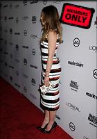 Celebrity Photo: Jessica Biel 2850x4076   1.3 mb Viewed 0 times @BestEyeCandy.com Added 10 days ago
