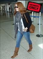 Celebrity Photo: Amy Adams 2100x2893   1.1 mb Viewed 0 times @BestEyeCandy.com Added 10 days ago