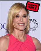 Celebrity Photo: Julie Bowen 2682x3334   1,007 kb Viewed 0 times @BestEyeCandy.com Added 2 days ago