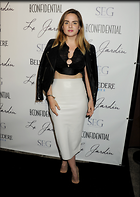 Celebrity Photo: Joanna Levesque 2850x4012   771 kb Viewed 43 times @BestEyeCandy.com Added 42 days ago