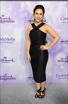 Celebrity Photo: Lacey Chabert 2354x3600   943 kb Viewed 33 times @BestEyeCandy.com Added 15 days ago