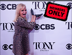Celebrity Photo: Kristin Chenoweth 3000x2317   1.9 mb Viewed 0 times @BestEyeCandy.com Added 49 days ago