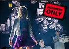 Celebrity Photo: Taylor Swift 2000x1435   2.0 mb Viewed 1 time @BestEyeCandy.com Added 28 days ago