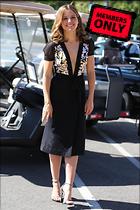 Celebrity Photo: Sophia Bush 2160x3242   1.2 mb Viewed 5 times @BestEyeCandy.com Added 11 days ago