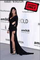 Celebrity Photo: Adriana Lima 2546x3825   2.4 mb Viewed 3 times @BestEyeCandy.com Added 49 days ago