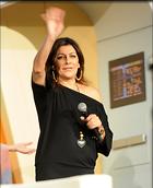 Celebrity Photo: Marina Sirtis 1023x1258   188 kb Viewed 68 times @BestEyeCandy.com Added 153 days ago