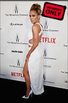 Celebrity Photo: Jennifer Lopez 2453x3679   1.5 mb Viewed 6 times @BestEyeCandy.com Added 19 days ago