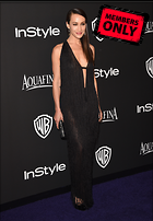 Celebrity Photo: Maggie Q 2076x3000   1.5 mb Viewed 1 time @BestEyeCandy.com Added 74 days ago