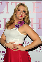 Celebrity Photo: Melissa Joan Hart 1966x2880   531 kb Viewed 290 times @BestEyeCandy.com Added 159 days ago