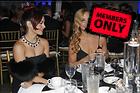 Celebrity Photo: Vanessa Hudgens 3000x1983   1.5 mb Viewed 2 times @BestEyeCandy.com Added 22 hours ago