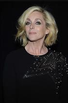Celebrity Photo: Jane Krakowski 2100x3150   209 kb Viewed 12 times @BestEyeCandy.com Added 46 days ago