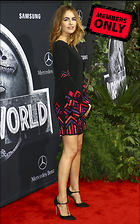 Celebrity Photo: Camilla Belle 2100x3360   1.3 mb Viewed 1 time @BestEyeCandy.com Added 21 days ago