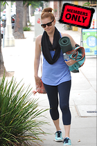 Celebrity Photo: Amy Adams 1781x2683   1.4 mb Viewed 0 times @BestEyeCandy.com Added 38 days ago