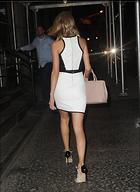 Celebrity Photo: Taylor Swift 1969x2700   804 kb Viewed 19 times @BestEyeCandy.com Added 14 days ago