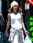 Celebrity Photo: Vanessa Hudgens 783x1024   151 kb Viewed 6 times @BestEyeCandy.com Added 5 days ago