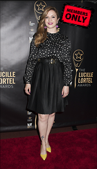 Celebrity Photo: Amber Tamblyn 1816x3184   2.1 mb Viewed 1 time @BestEyeCandy.com Added 92 days ago
