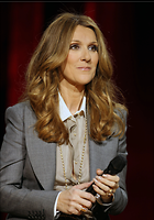 Celebrity Photo: Celine Dion 2100x3000   972 kb Viewed 33 times @BestEyeCandy.com Added 242 days ago