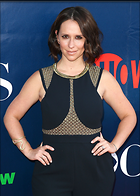 Celebrity Photo: Jennifer Love Hewitt 732x1024   221 kb Viewed 57 times @BestEyeCandy.com Added 58 days ago