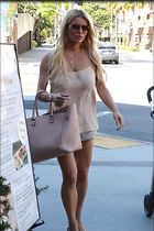 Celebrity Photo: Jessica Simpson 1280x1920   299 kb Viewed 54 times @BestEyeCandy.com Added 43 days ago