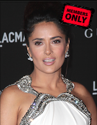 Celebrity Photo: Salma Hayek 2346x3000   1.3 mb Viewed 0 times @BestEyeCandy.com Added 4 days ago