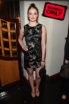 Celebrity Photo: Sophie Turner 2232x3359   1.8 mb Viewed 0 times @BestEyeCandy.com Added 49 days ago