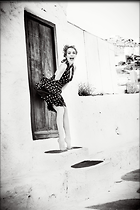 Celebrity Photo: Lindsay Lohan 1500x2250   484 kb Viewed 82 times @BestEyeCandy.com Added 38 days ago