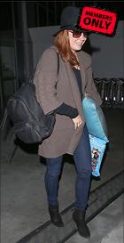 Celebrity Photo: Amy Adams 2024x3948   1.5 mb Viewed 0 times @BestEyeCandy.com Added 7 days ago