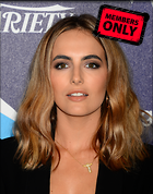 Celebrity Photo: Camilla Belle 2550x3239   1.7 mb Viewed 0 times @BestEyeCandy.com Added 21 days ago
