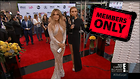 Celebrity Photo: Jennifer Lopez 1920x1080   1.2 mb Viewed 2 times @BestEyeCandy.com Added 24 days ago
