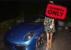Celebrity Photo: Maria Sharapova 3000x2115   1.3 mb Viewed 1 time @BestEyeCandy.com Added 5 days ago