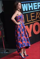 Celebrity Photo: Tina Fey 704x1024   189 kb Viewed 134 times @BestEyeCandy.com Added 284 days ago